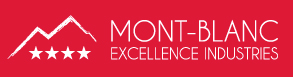 Label-Mont-Blanc-Excellence_page_label